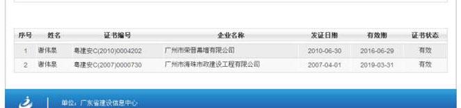 广州市耀建企业管理服务有限公司骗子公司